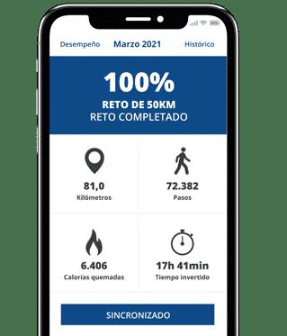 App Chat PuntoSeguro